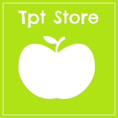 TpTStore