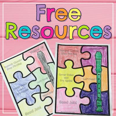 FreeResources